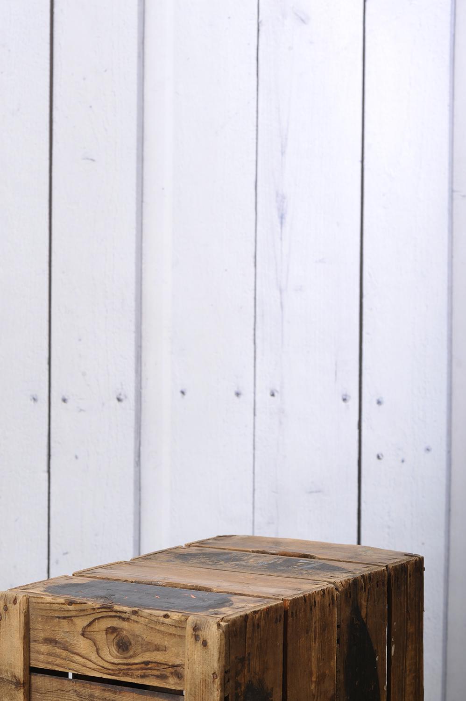steigerhout wit